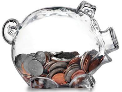 Справка едв из пенсионного фонда как получить