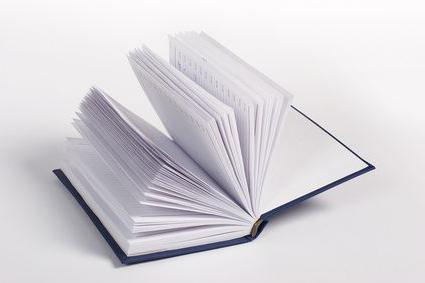 как писать конспект по литературе