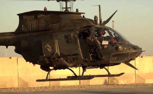 Секс у вертольоти скач