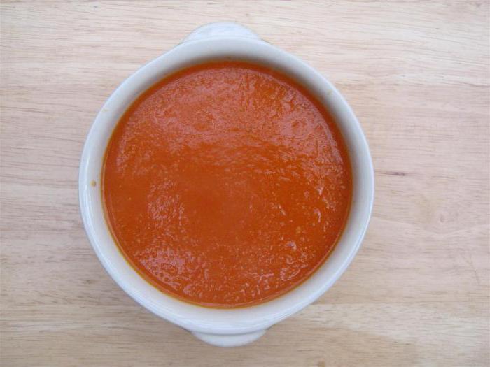 польза помидоров для позхудения