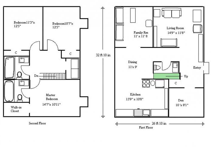 Скачать самую простую программу для проектирования дом