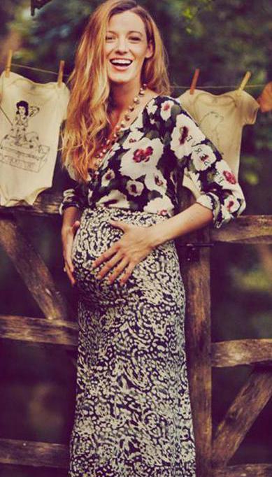 Пользующиеся популярностью идеи фотосессии для беременных же…