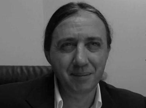Юрий Бурлан и системно-векторная психология: отзывы
