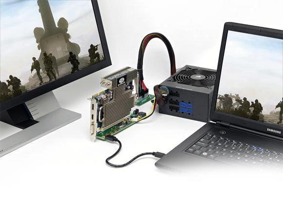 Внешняя Видеокарта Для Ноутбука Asus