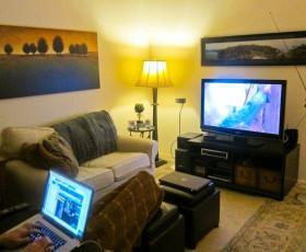 Как продать комнату без согласия соседей