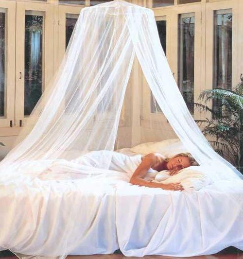 Как сделать балдахин над кроватью своими руками мастер фото 206