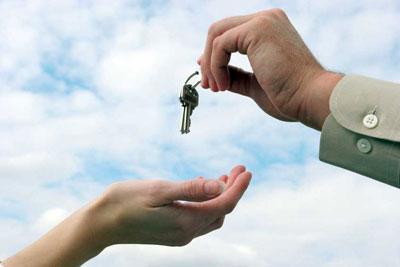 Как быстро продать дом: несколько советов