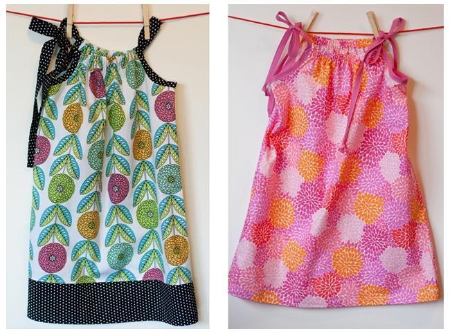 Как сделать платье из бумаги своими руками 29