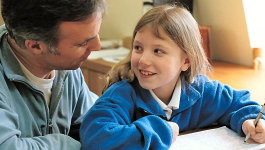 Духовно-нравственное воспитание младших школьников необходимо