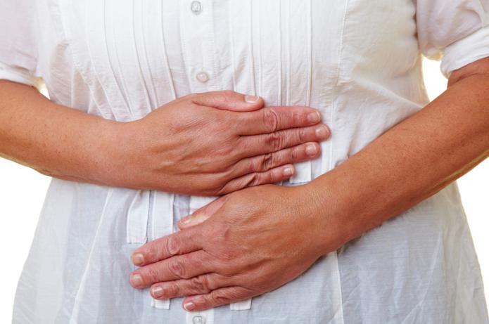 Понос при беременности? Что делать? Понос на ранних сроках беременности