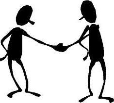 Трудовой контракт: условия контракта, неотклонимые условия и…