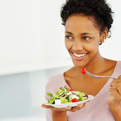 Ladyfitness фитнес диеты похудение снижение веса карнитин. ? похудения с эффектом сауны электрический, похудеть за