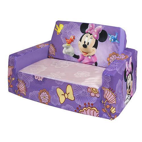 детские диваны для девочек фото