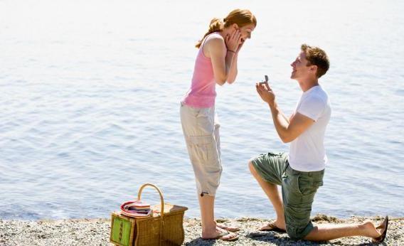 Как сделать предложение прекрасно?