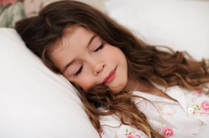 Сон лицо в прыщах что значит