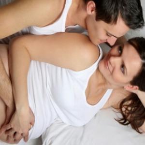 Что нельзя беременным есть и делать какие существуют