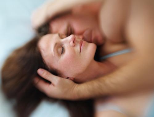 Можно ли заниматся сексом на раннихсроках беременности