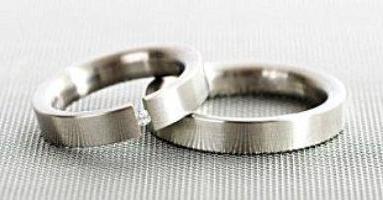 11 лет стальная свадьба