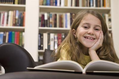 Даринда джонс читать онлайн все книги
