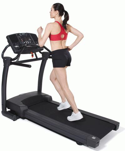 Какой тренажер лучше для похудения - отзывы, какой выбрать
