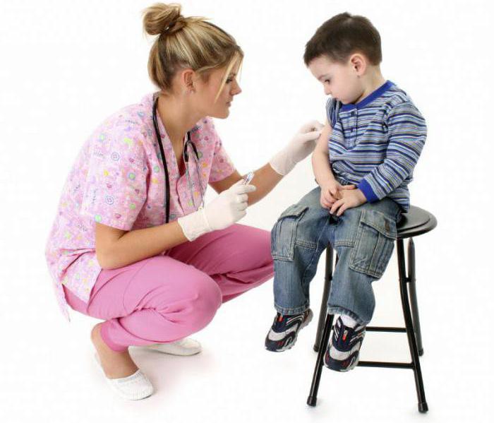 Должностная инструкция школьной медицинской сестры