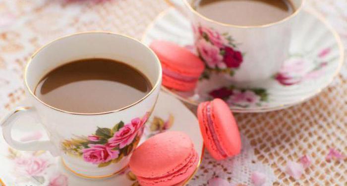 """Пожелание """"С добрым утром, милый!"""" бодрит не хуже кофе!"""