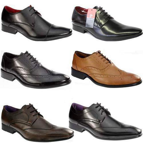 обувь пьер карден в сети магазинов kari