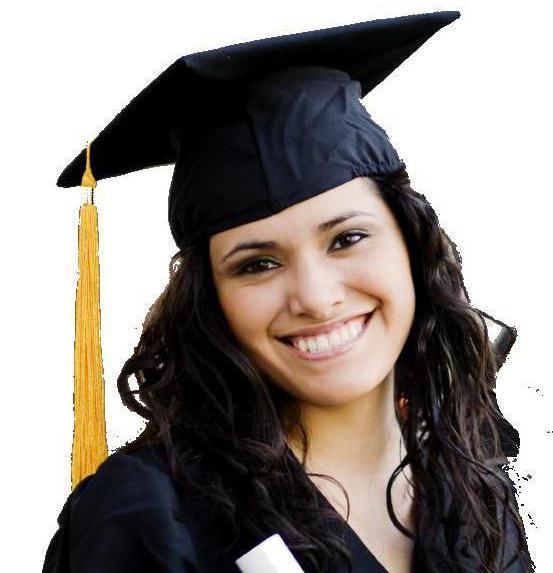 пожелание выпускникам от классного руководителя в прозе