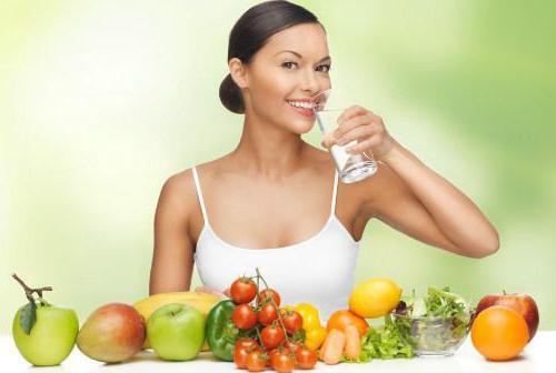 жиры список продуктов для похудения