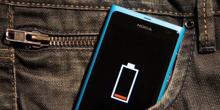 Как зарядить телефон, если сломано гнездо в домашних условиях