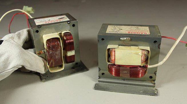какой электрический ток опаснее постоянный или переменный