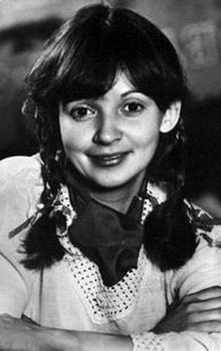 Татьяна Аксюта - полная биография