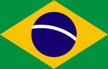 интересные факты про бразилию
