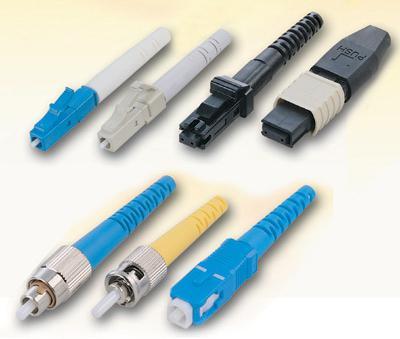 структурированная кабельная система скс
