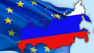 бизнес и партнерство россия