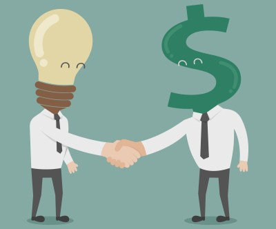 Как договор простого товарищества поможет стартапу