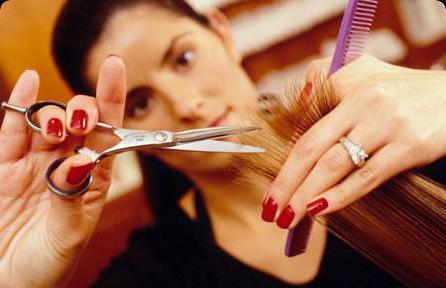 В какие лунные дни лучше стричь волосы? Благоприятные дни для стрижки
