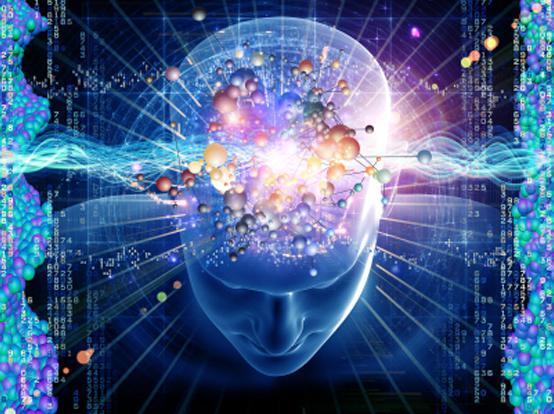 концепция психологических типов юнга