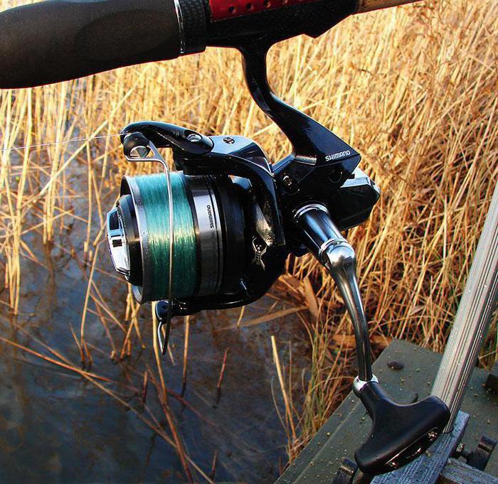 Рыболовные снасти  на карася 148