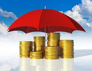 сбербанк депозитные вклады пенсионерам