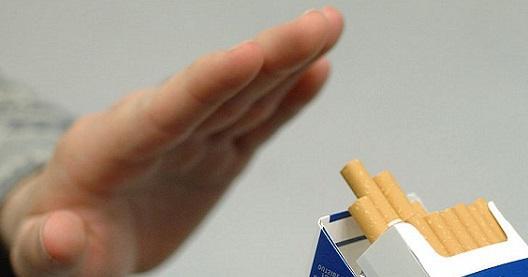 Таблетки от бессонницы популярные эффективные препараты без рецепта