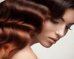 Маска для волос концепт для волос отзывы