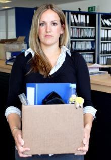 Прощальное письмо коллегам при увольнении: учимся уходить красиво