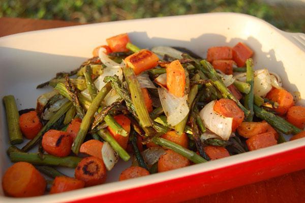 Рецепты блюд из макаронов