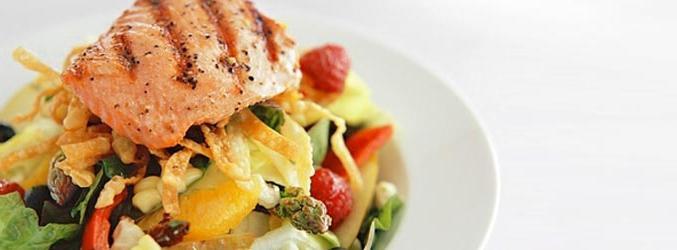 Кето-диеты для прекрасного тела