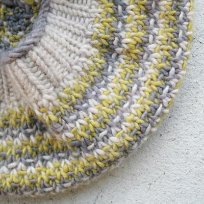шапки береты