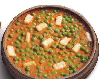 рецепт горохового супа в мультиварке витек