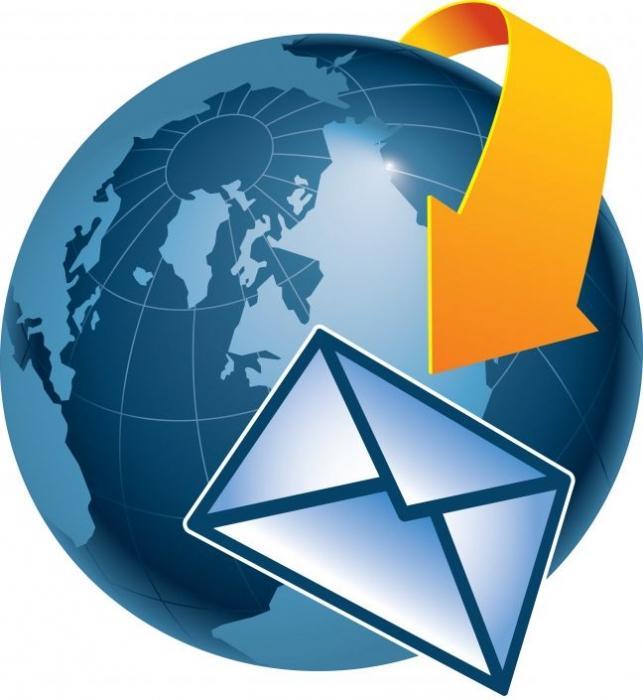 Электронная почта Яндекс даёт удобную ...: fb.ru/article/75366/elektronnaya-pochta-yandeks-da-t-udobnuyu...