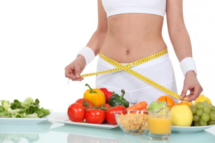 Аффирмации для похудения светлана нагородная