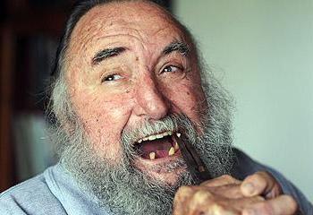 Как вырвать зуб в домашних условиях если 743